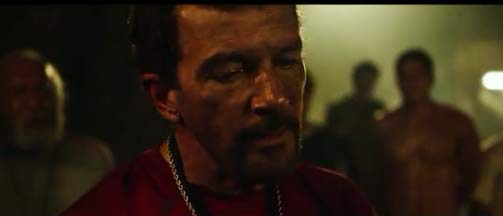 Watch This: Trailer for The 33