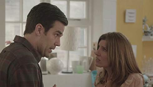 Review: Catastrophe Season 1