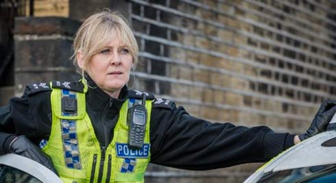Happy Valley S 2 Now Filming: New Series Cast Revealed