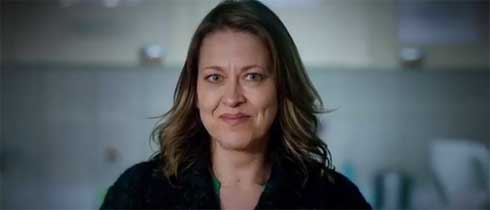 Nicola Walker in Two British Dramas Airing Now