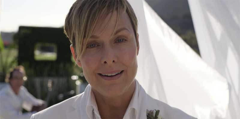 Melora Hardin as Tammy