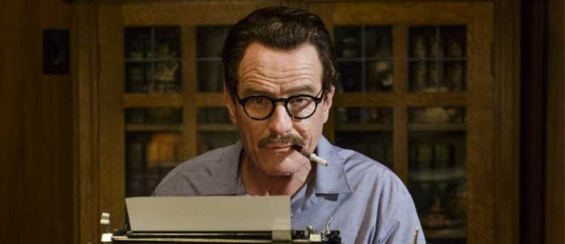 Review: Trumbo