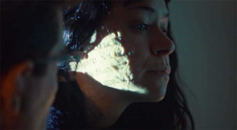 Orphan Black S4 E4 From Instinct to Rational Control