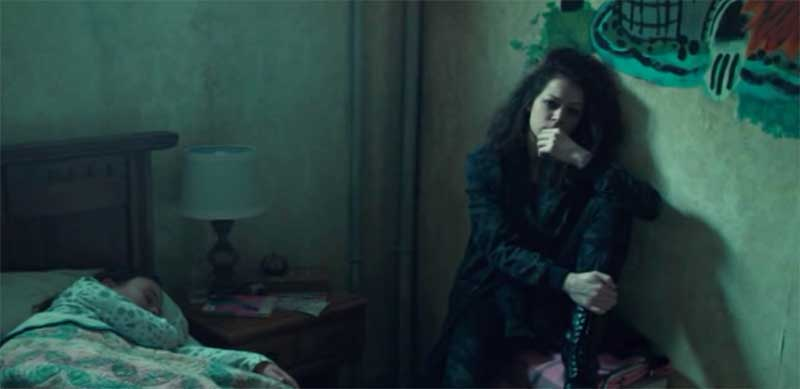 Orphan Black S4 E7 The Antisocialism of Sex
