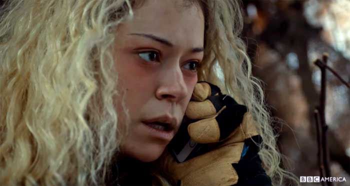 Orphan Black S4 E9 The Mitigation of Competition