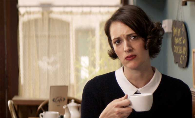 Review: Fleabag
