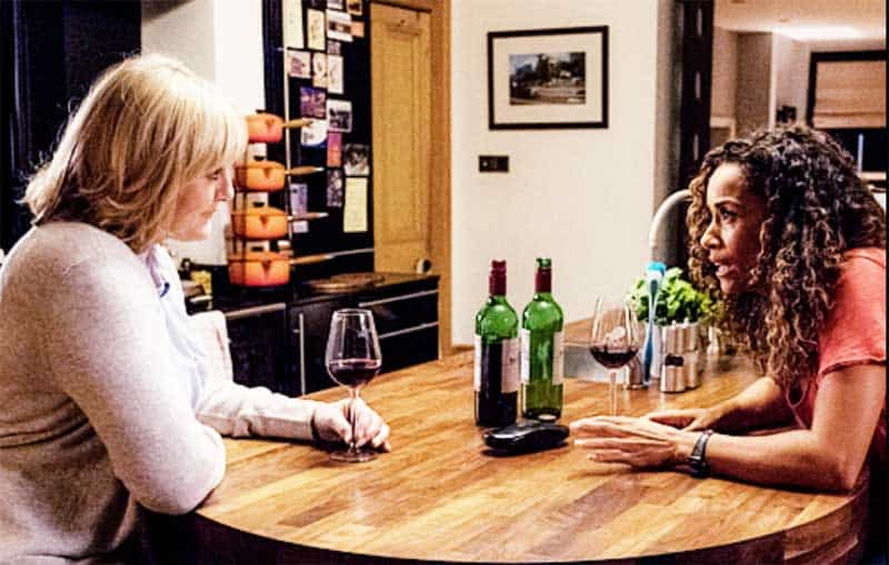 News about Last Tango in Halifax Christmas Special
