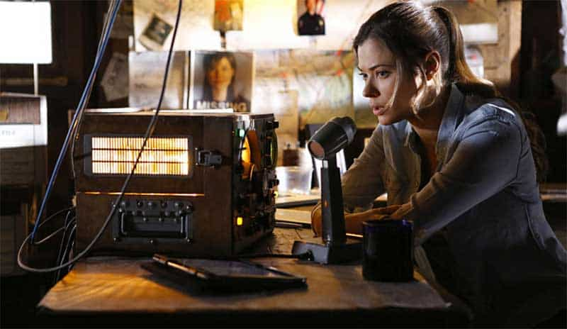 Review: Frequency