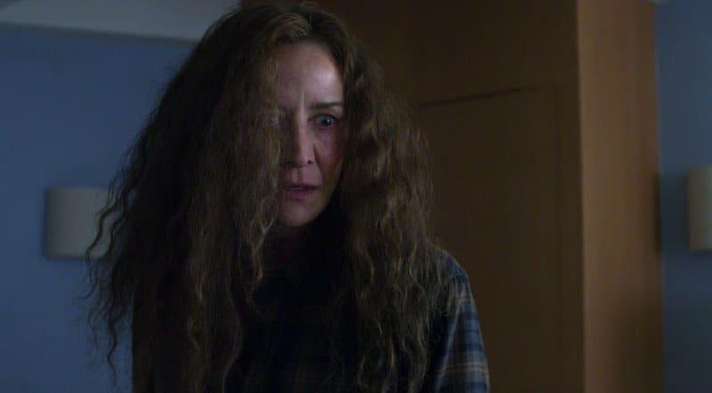 Jessica S Room Trailer