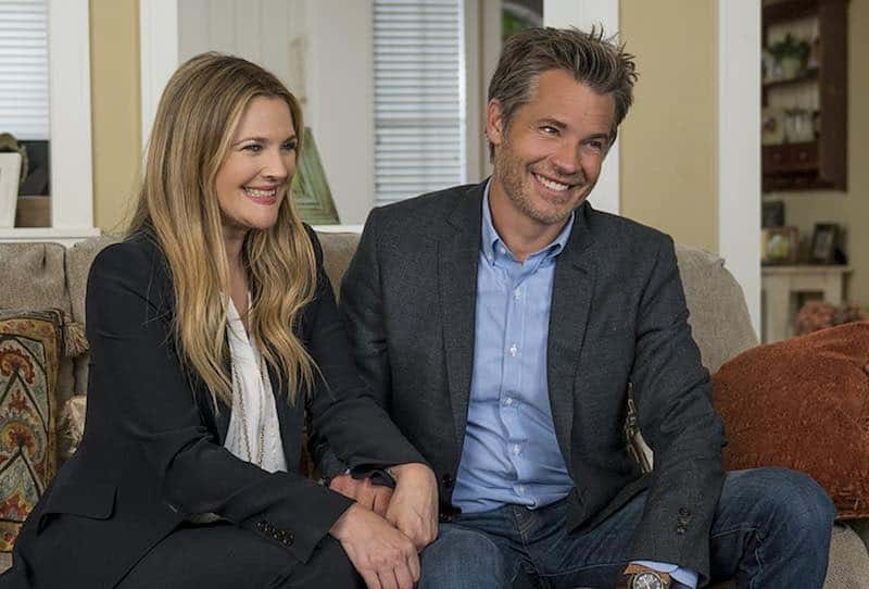 Review: Santa Clarita Diet, season 2