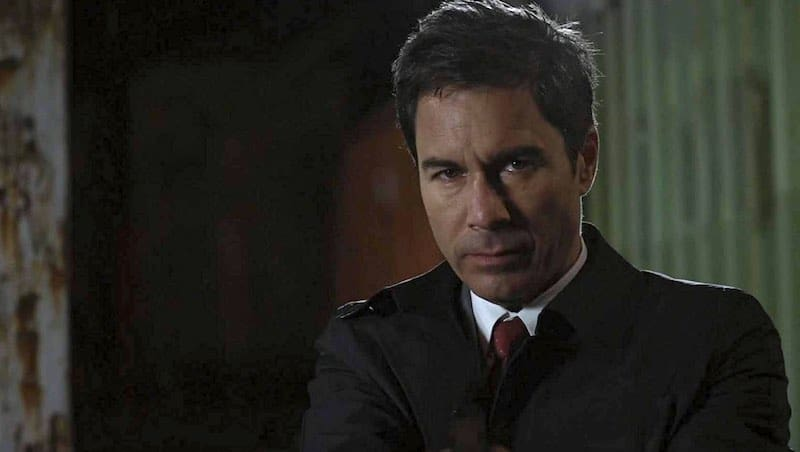 Review: Travelers, season 3