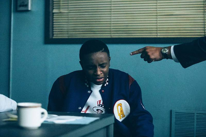 Review: When They See Us