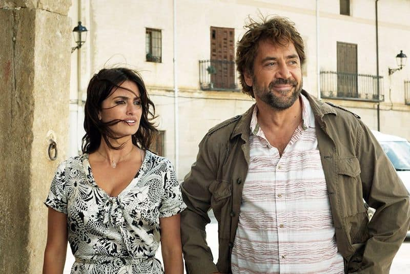 Review: Everybody Knows (Todos lo saben)