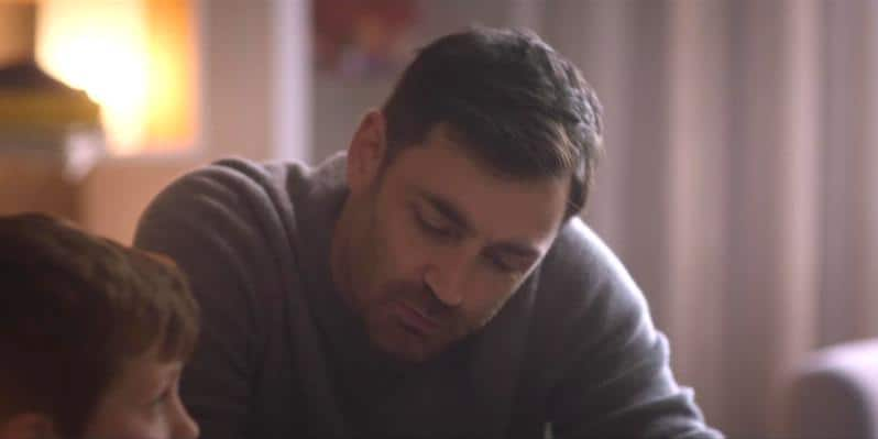 Matthew McNulty in Deadwater Fell