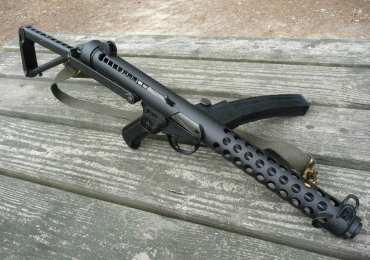 sterling-l2a3-submachine-gun