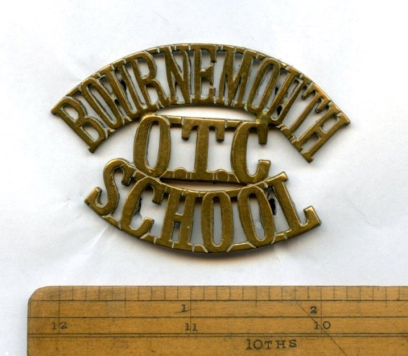 OTC should flap badge