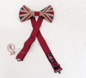 silk union jack waistcoat 8