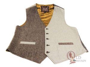 British waistcoat 1