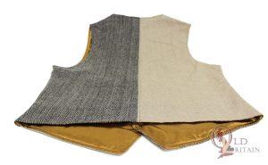 British waistcoat 6