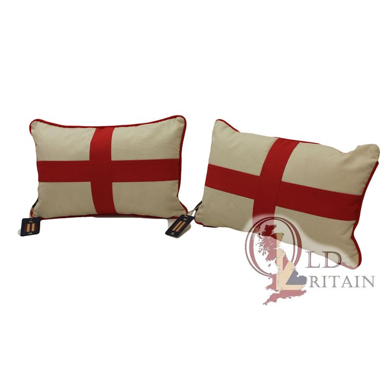 saint george cushions