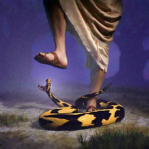 4_jesus-crush-serpent