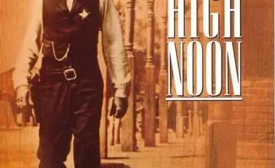 western - filmy W samo południe