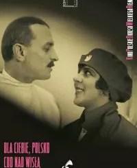 Polskie filmy - Cud nad Wisłą
