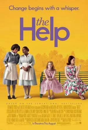 The Help - recenzja filmu