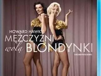 Mężczyźni wolą blondynki - 10 najlepszych komedii erotycznych
