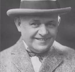 Antoni Fertner