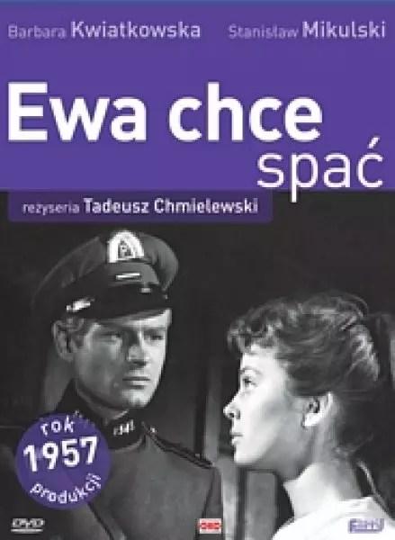 Najlepsze polskie komedie