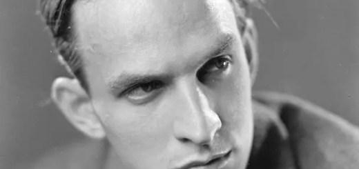 Najlepszy reżyser Ingmar Bergman