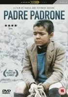 Kino włoskie - We władzy ojca Taviani