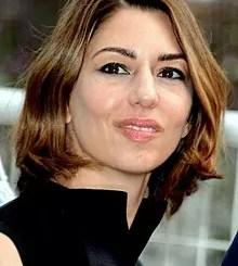 Sławne reżyserki - Sofia Coppola