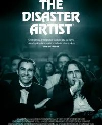 The Disaster Artist - recenzja
