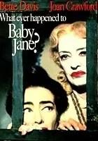 Co się zdarzyło Baby Jane