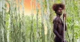 Filmy o Australii - Dziesięć czółen