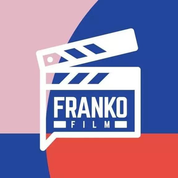 Festiwal Filmów Francuskojęzycznych - FrankoFilm