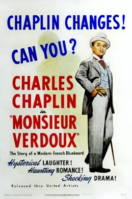 Pan Verdoux