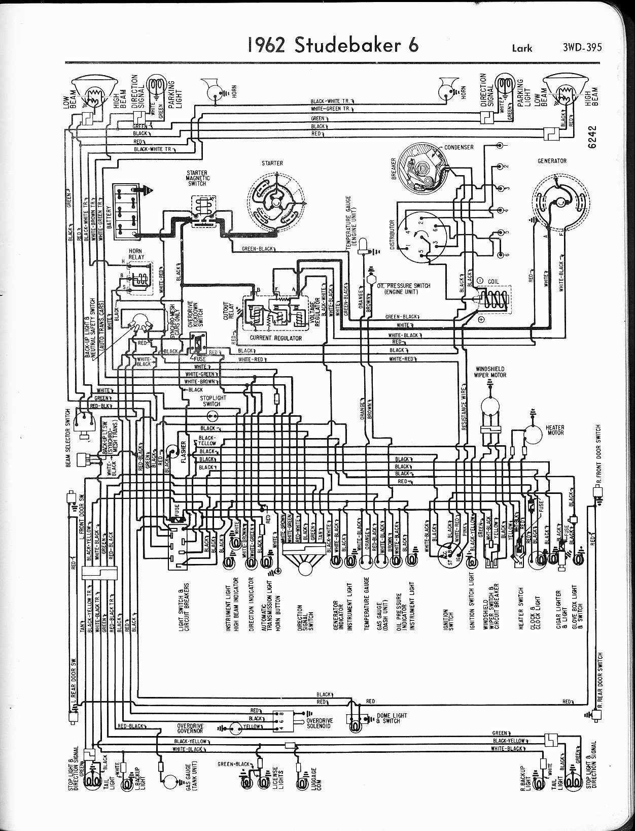 Zafira A Fuse Box Diagram