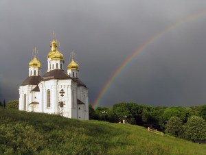Катерининська_Церква 2