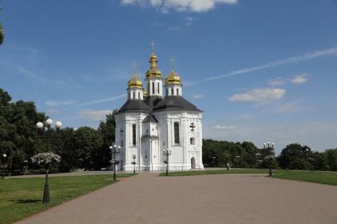 katerynska_tserkva_chernihiv