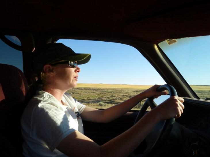 P1080152Jordan Montana