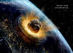 Grandes extinciones en la historia de la Tierra  - ¿Por qué se extinguieron los dinosaurios y otras especies? 1/2 (1/6)