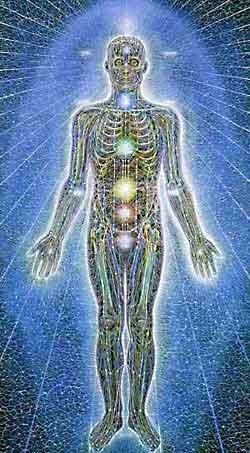 La energía libre de Nikola Tesla, ¿es real o ficción?  (3/6)