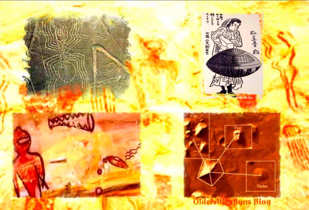 ¿Qué sabemos sobre posibles civilizaciones extraterrestres? (3/6)