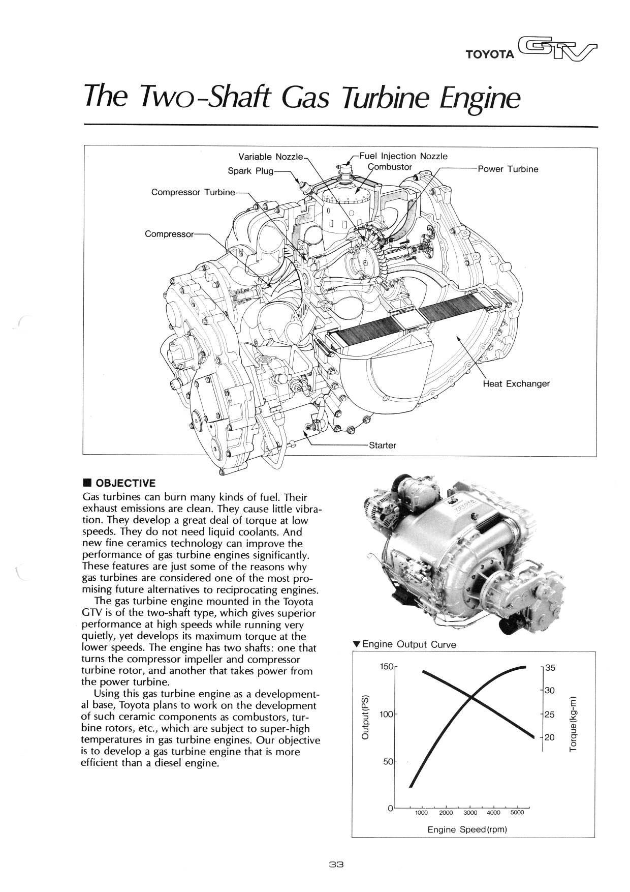Vauxhall Cresta Diagrams - Wiring Diagram Img on