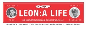 LEON: A LIFE.