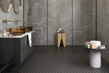 old country tile wall tiles floor
