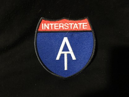 Interstate AT